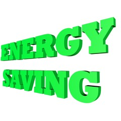 energy saving photo best