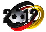 soccer de