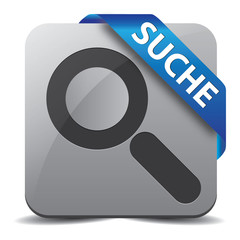 Search Button Suche