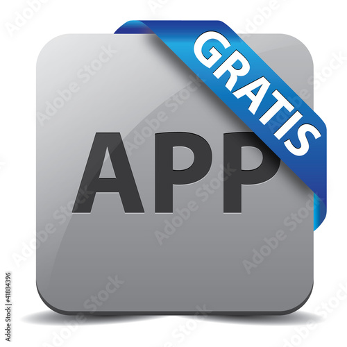 App Button Gratis