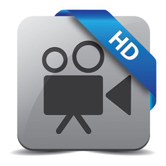 Kino Button HD