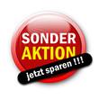 Sonderaktion - jetzt sparen !!!