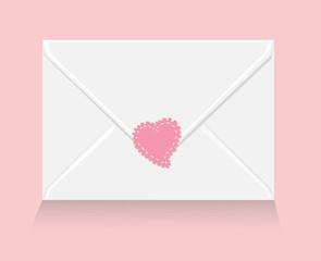 aşk mektubu