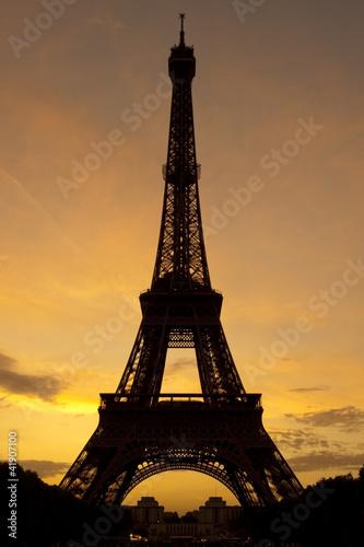 Fototapeten,eiffel,turm,paris,frankreich