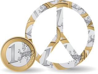 Euro Peace