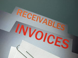 Invoices poster