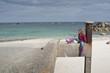 Stranderlebnisse