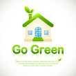 Green Home