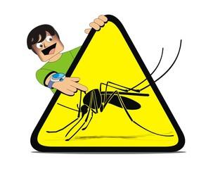 Mosquito_7