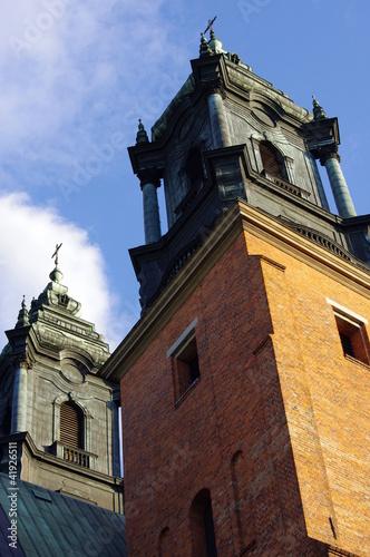 katedra © glendi