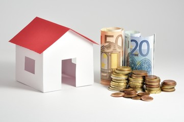 case e soldi