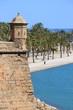 Dalt Murada in Palma de Mallorca