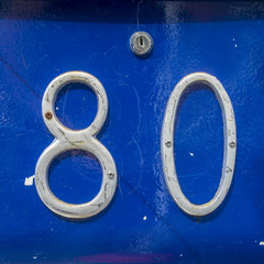 Nr. 80