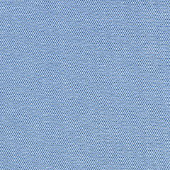 Blue Microfiber
