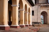 Trinidad, Cuba (3)
