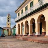 Trinidad, Cuba (2)