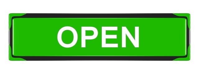 Open 1.07