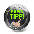 PreisTipp - like
