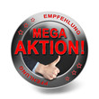 Mega-Aktion button