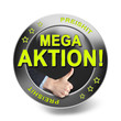 MEGAAKTION! button