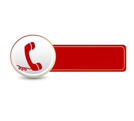 Call us!