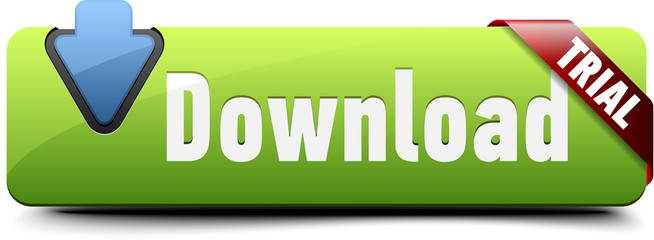 Download Trial button