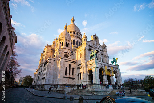 Fototapeten,sacred building,paris,frankreich,sacred building