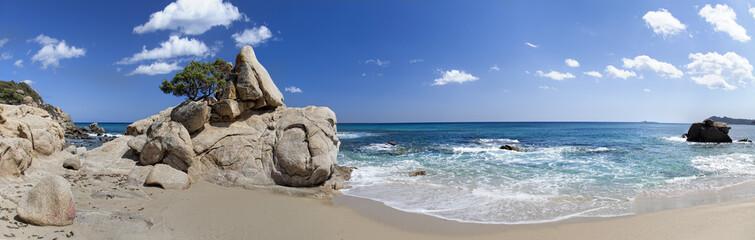 Costa rei (Sardegna)