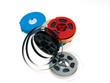 bobine film s8mm   s 8mm reels film