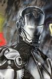 graffiti - 41955791
