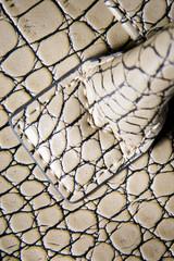 reptil texture