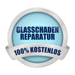 button light v3 glasschaden reparatur 100% kostenlos I