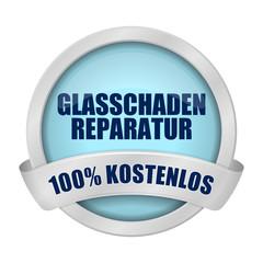 button light v3 glasschaden reparatur 100% kostenlos I
