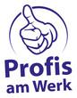 profis am werk handwerk qualitätsarbeit
