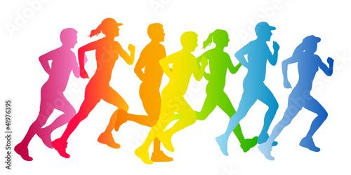 Laufsport - 20