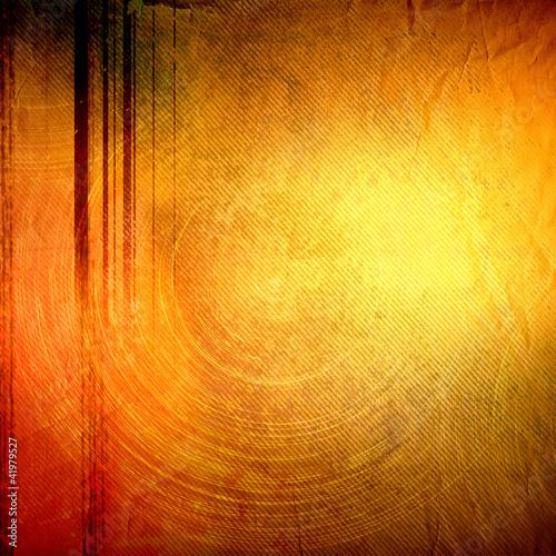 Fototapeten,gold,abstrakt,grunge,hintergrund