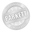 button 201204 parkett I