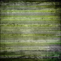 vintage grunge striped paper background