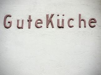Gute-Kueche