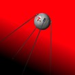 Sputnik 30a