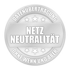 button netzneutralität I