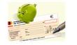 économies : épargne et dépense des français