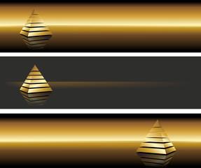 Pyramide 31b