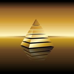 Pyramide 31a