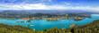 Wörthersee Panorama - 41996346