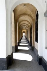 passage © Wisiel