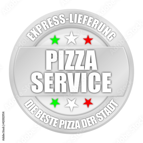 button 201204 pizza-service I