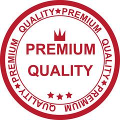 STAMP PREMIUM QUALITY