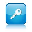 key web button