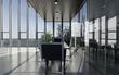 Modern Luxury Loft with Ocean View